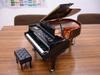 070401grandpianist