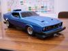 Mustang_2